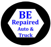 BE Repaired Auto and Truck LLC